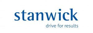 stanwick-logo-pos-cmyk