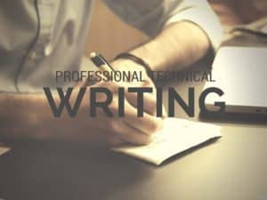 Technical_Writing